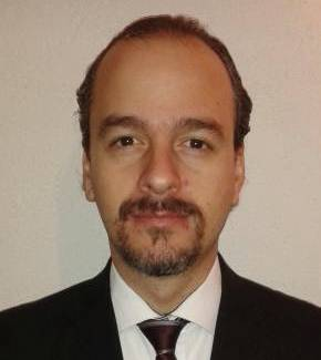 Felipe Alanis Suárez