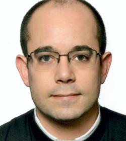 Francisco José Delgado