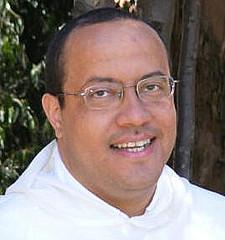 F. Nelson Medina