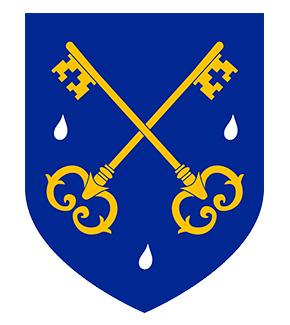 Fraternidad Sacerdotal de San Pedro
