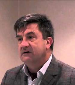 Joël Hautebert