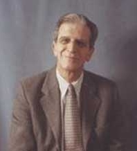 Hugo Alberto Verdera