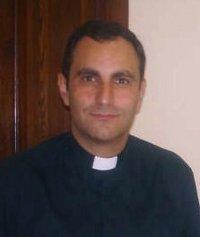 Ignacio María Doñoro