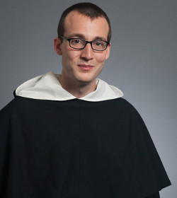 Fr. Irenaeus Dunlevy