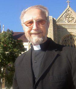 Jesús Casás Otero