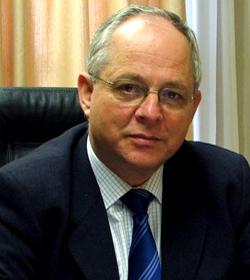 José María Alsina Roca