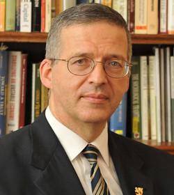 John Horvart II