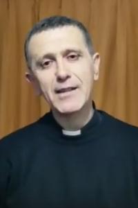 José Manuel Alonso Ampuero