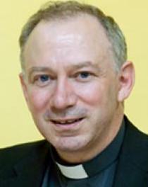 Juan Pérez-Soba