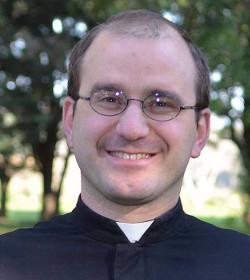 Leandro Bonnin