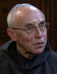 François-Marie Léthel