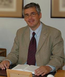 Leonardo Bruna Rodríguez