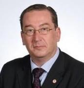 Pedro Luis Llera Vázquez