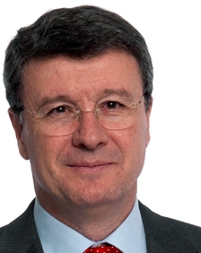 Rafael López-Diéguez