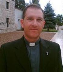 Luis Alberto Loyo Martín