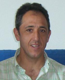 Fernando López Luengos