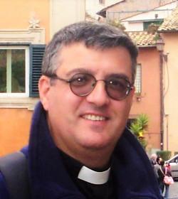 Miguel Ángel Fuentes