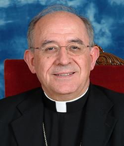 Monse�or Francisco Gil Hell�n