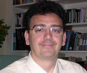 Manuel Morillo