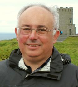Néstor Mora Núñez