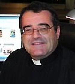 Pablo Cervera Barranco