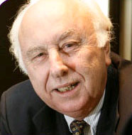 Francisco José Fernández de la Cigoña