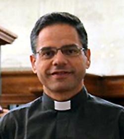 José Mª Alsina Casanova