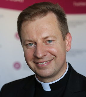 Pawel Rytel-Andrianik, SSD