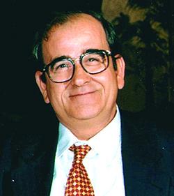 José Mª Petit Sullá