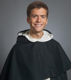 Fr. Philip Nolan