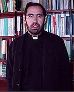 Rafael Amo