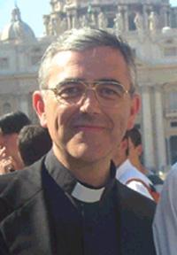 Ramiro Pellitero