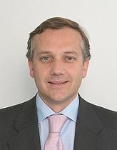 Raúl Mayoral Benito