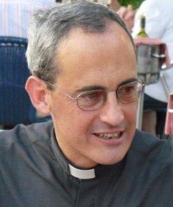 José-Fernando Rey Ballesteros