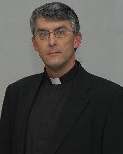 Pedro María Reyes Vizcaíno