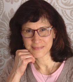 Robin Pierucci