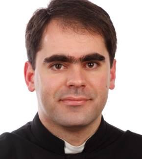 Rodrigo Menéndez Piñar