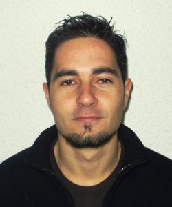 Ignacio Rodríguez Coco