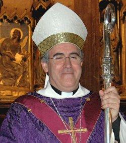 La diócesis de Tarrasa celebra el décimo aniversario de su creación por San Juan Pablo II