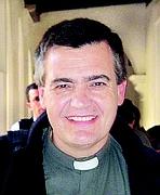 Santiago Mart�n