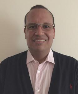 Saulo Medina Ferrer