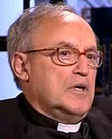 José Antonio Sayés