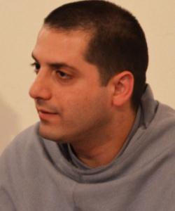 Serafino Lanzetta