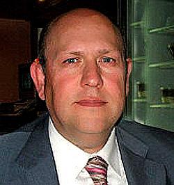 Tomás Salas