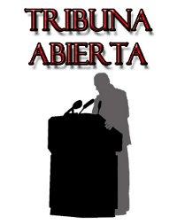 Tribuna Abierta
