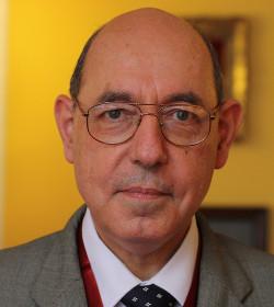 José Antonio Ureta