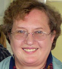 Wanda Skowronska