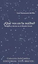 https://books.google.es/books?id=kYNwCEfnOC0C&pg=PA66&lpg=PA66&dq=Luis+Santamar%C3%ADa+EXPERTO+EN+SECTAS&source=bl&ots=am3xeJcXHR&sig=Sxaeyr7O-KfpOH8GCsPGELyhYyk&hl=es&sa=X&ei=olAmVZl7wq5RmPCAyAs&ved=0CCYQ6AEwATgK#v=onepage&q=Luis%20Santamar%C3%ADa%20EXPERTO%20EN%20SECTAS&f=false