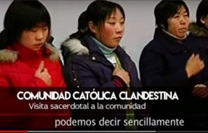 México: el Seguro Popular pretende chantajear y obligar a las mujeres a usar anticonceptivos «efectivos